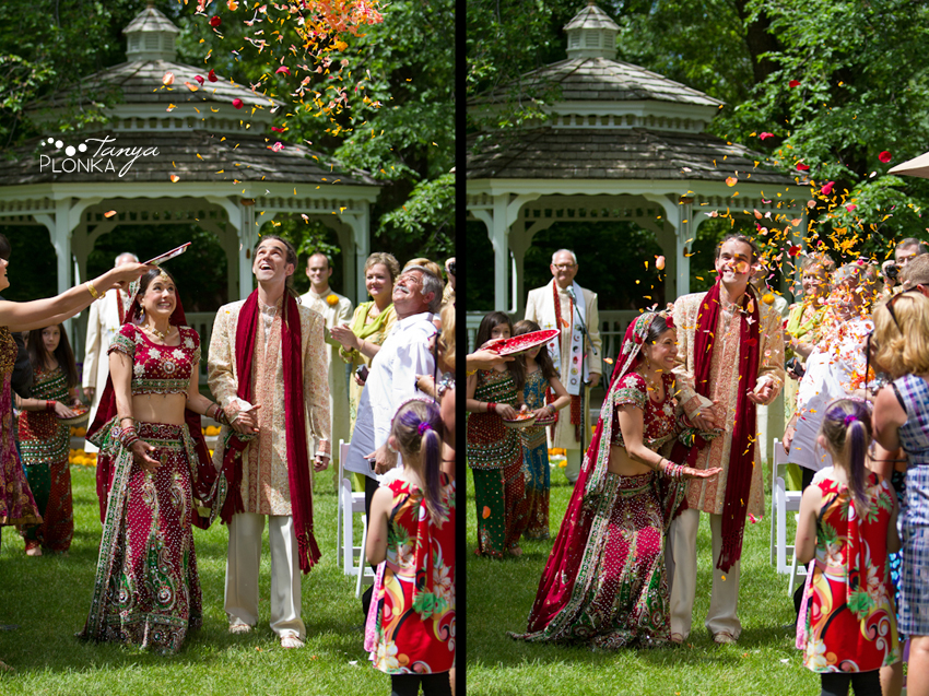 juli dan wedding lethbridge 12 Juli & Dan, a Lethbridge wedding with Indian flare