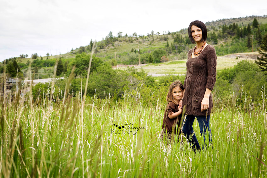 crowsnest pass women We serve the crowsnest pass & area as a central meeting place and drop-in facility encouraging personal growth for women and their families through services,.