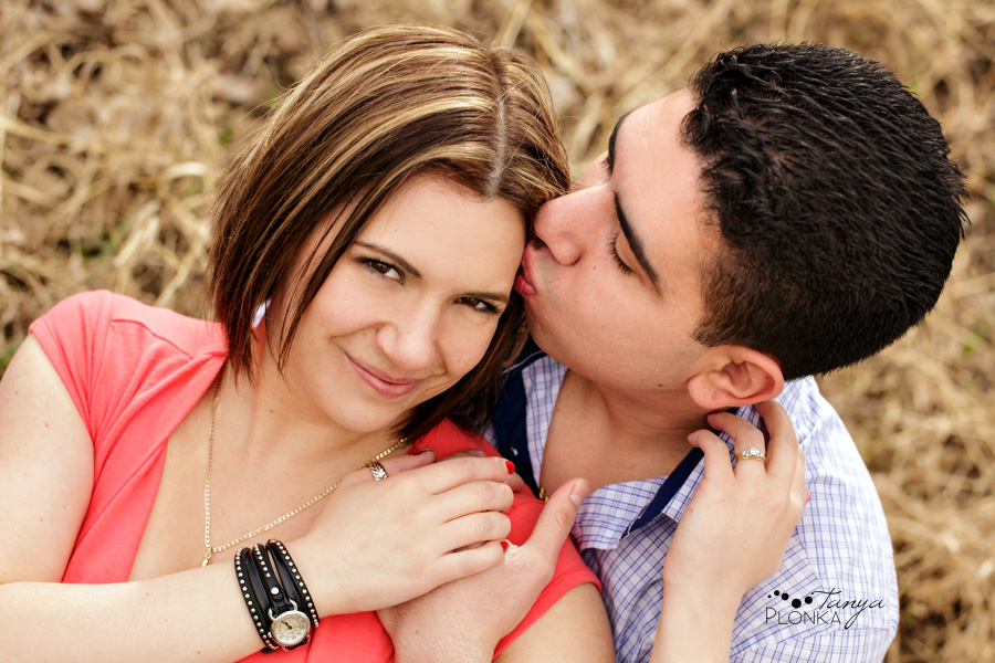 christian dating alberta With the growing trend of love blending with technology, there are a variety of online dating sites with mobile apps that are helping connect.