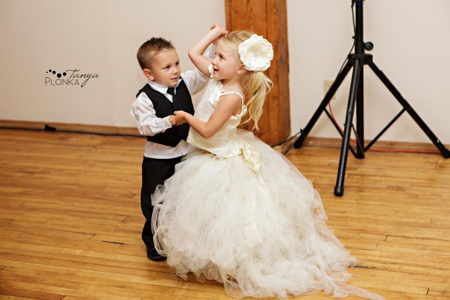 Renzo and Erin, Waterton wedding photos