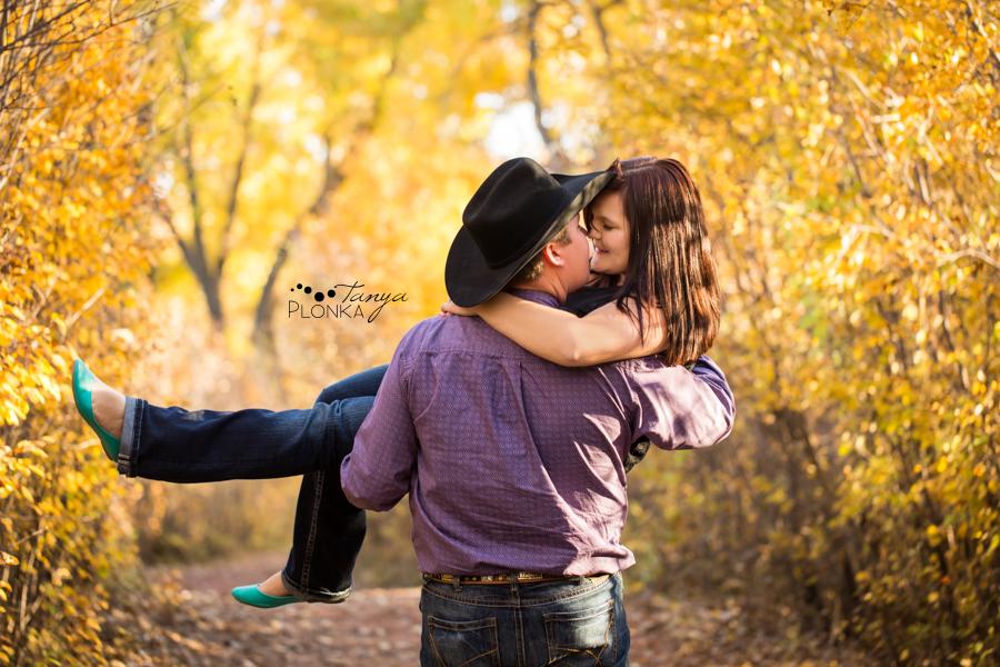 Kayli Amp Taylor Lethbridge Couples Photography Blog