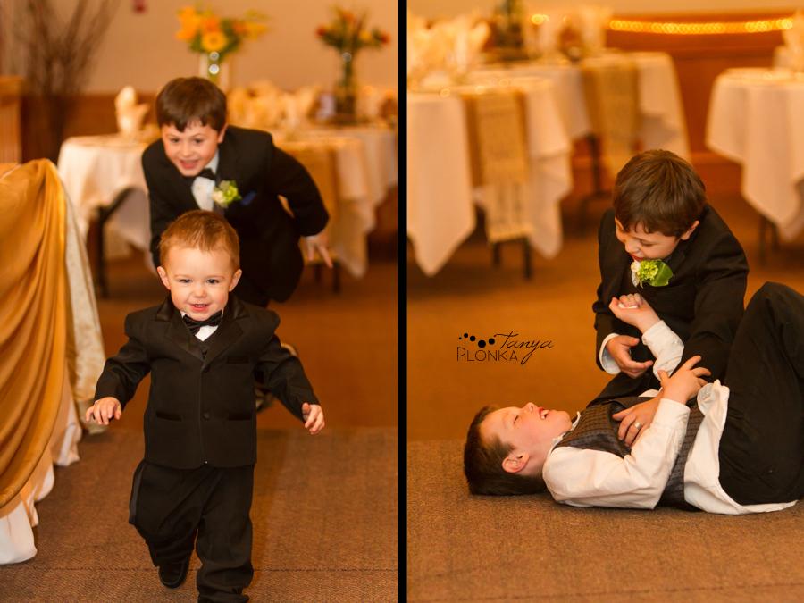Rob & Rachael, Lethbridge wedding photos