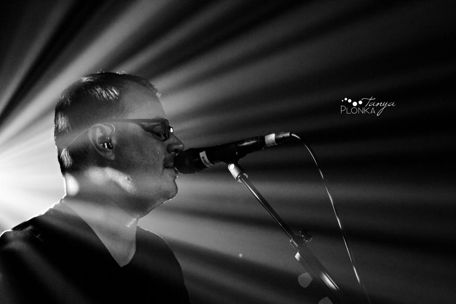 Matthew Good - Live At Massey Hall
