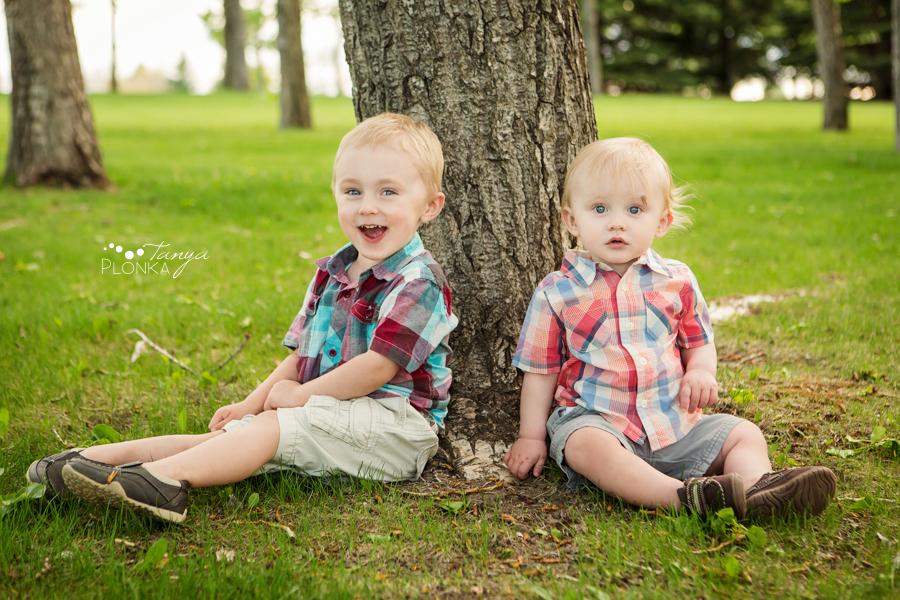 Nicholas Sheran Lake brothers photography