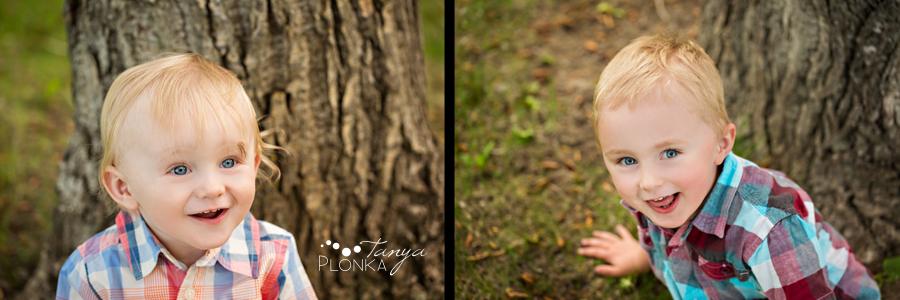 Nicholas Sheran Lake childrens photography
