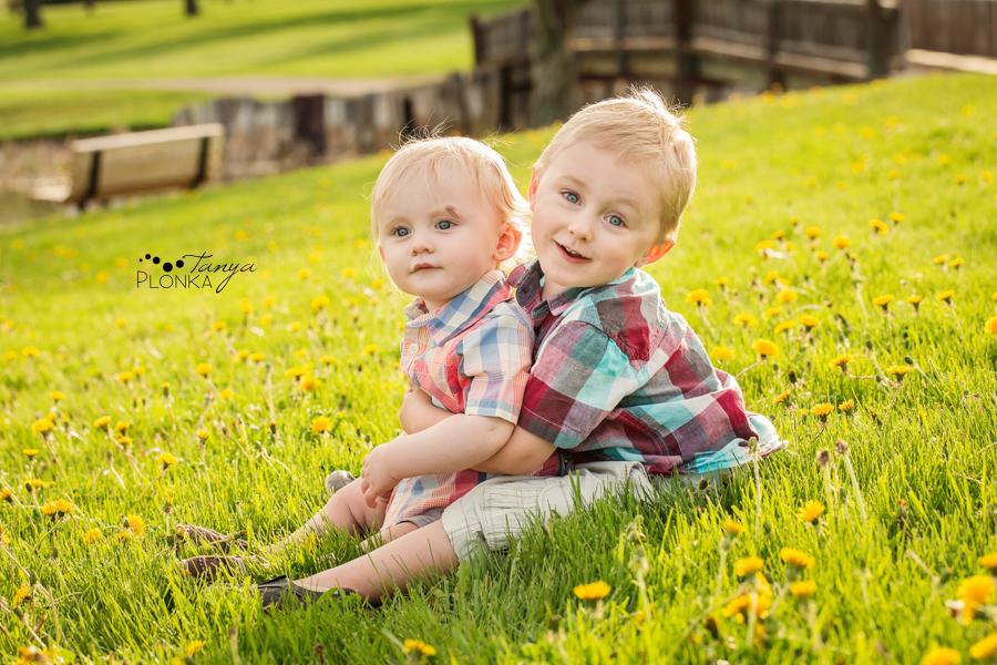 Nicholas Sheran Lake kids photography