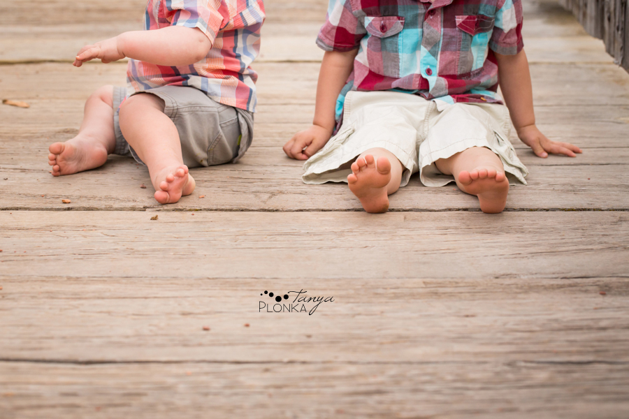 Nicholas Sheran kids photography
