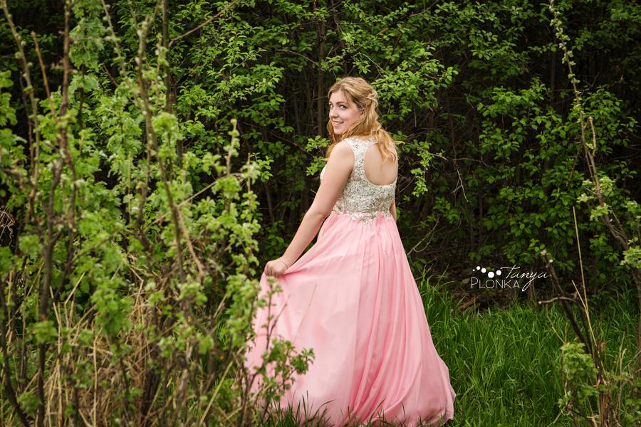 Lethbridge graduation photography
