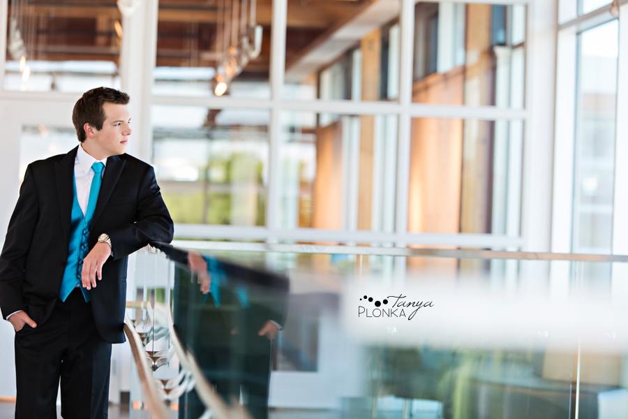Lethbridge CASA Grad Photos