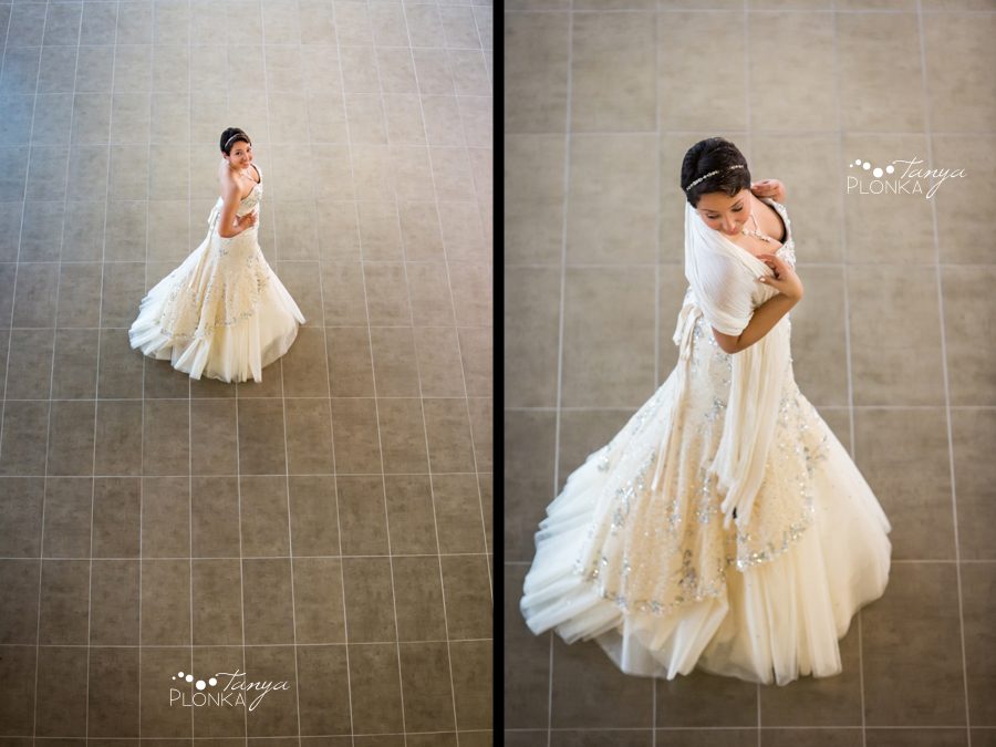 Lethbridge Spring Grad Photos