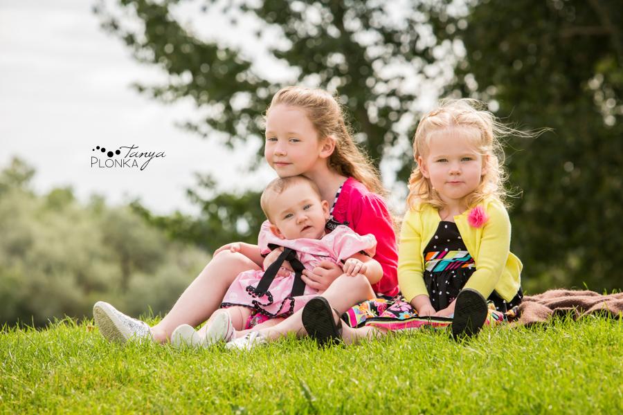 Cute Nicholas Sheran children photography