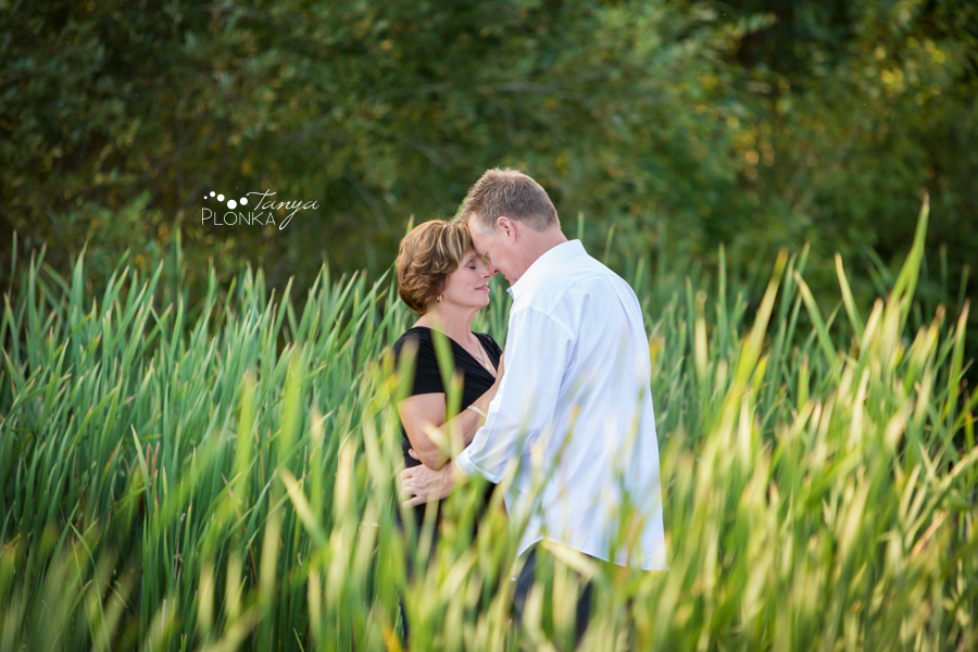 Riverstone Couples Photos