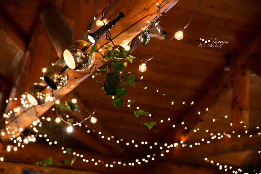 April & Ed, Gladstone Mountain Ranch wedding