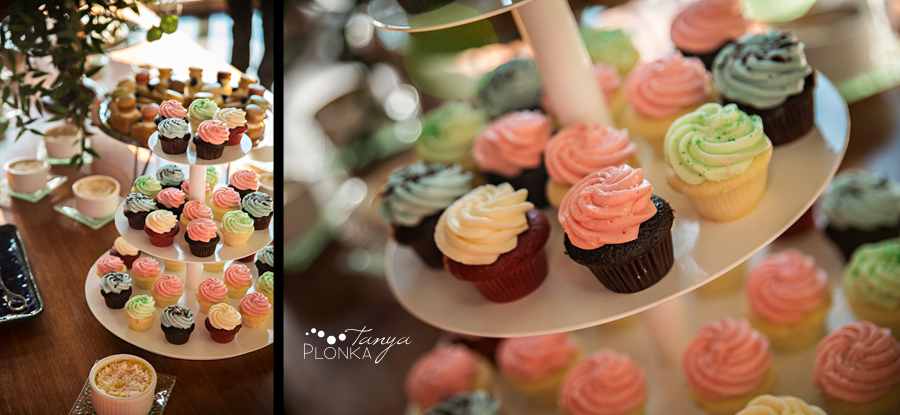 Cyndy & Austin, Azuridge Estate wedding photography, Calgary wedding photos