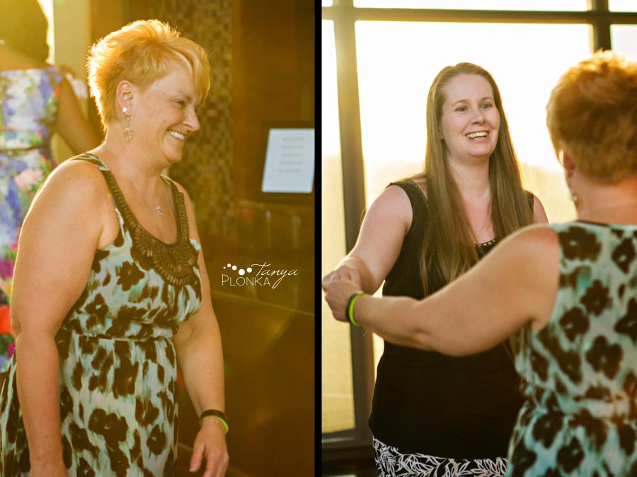 Cyndy & Austin, Azuridge Estate wedding photos, Calgary wedding photos