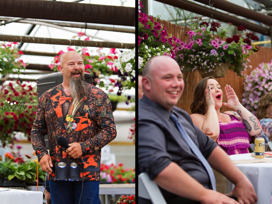 Colby & Allison, Hillcrest Springbreak Flower Farm summer wedding