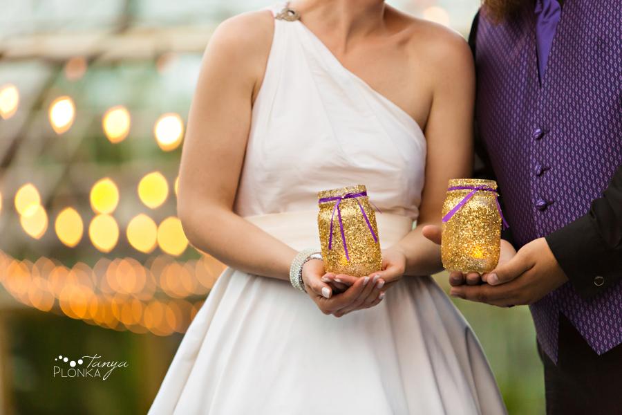 Colby & Allison, Hillcrest Springbreak Flower Farm summer wedding