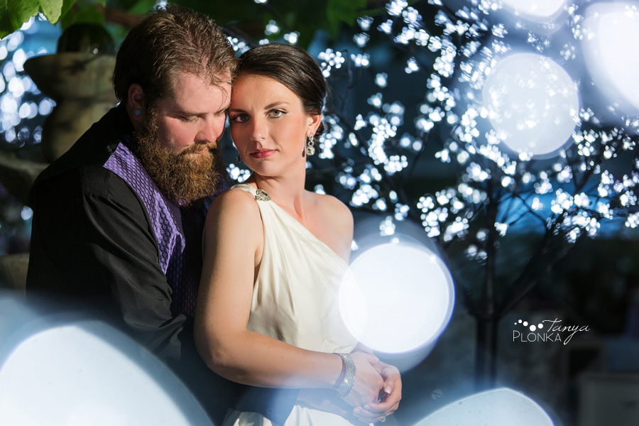 Colby & Allison, Springbreak Crowsnest Pass summer wedding photography