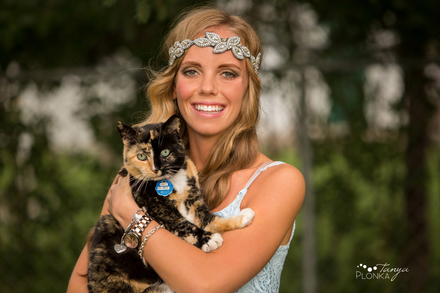 Taber country portrait photography