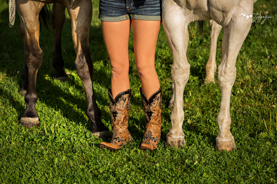 Barnwell country equestrian portrait photos