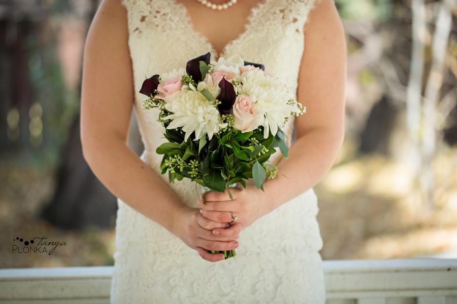 Ashlan & Bryce, Norland Bed & Breakfast fall wedding photos