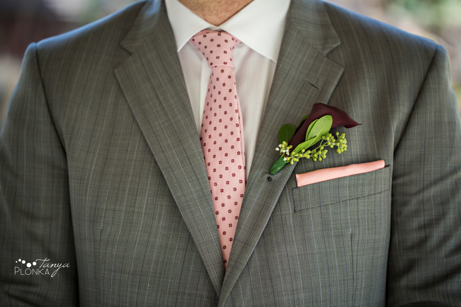 Ashlan & Bryce, Lethbridge Norland autumn wedding photography