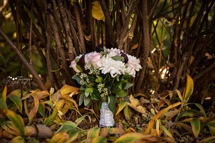 Ashlan & Bryce, Norland Bed & Breakfast autumn wedding photography