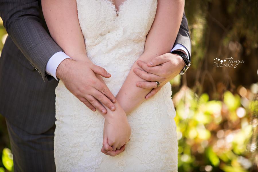 Ashlan & Bryce, Norland Bed & Breakfast fall wedding photography