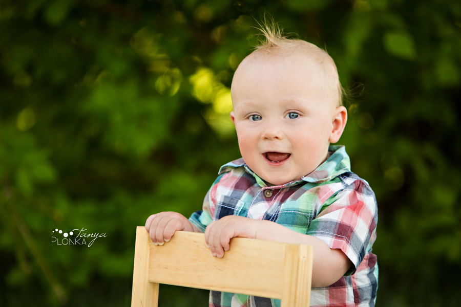 Nicholas Sheran outdoor family photography