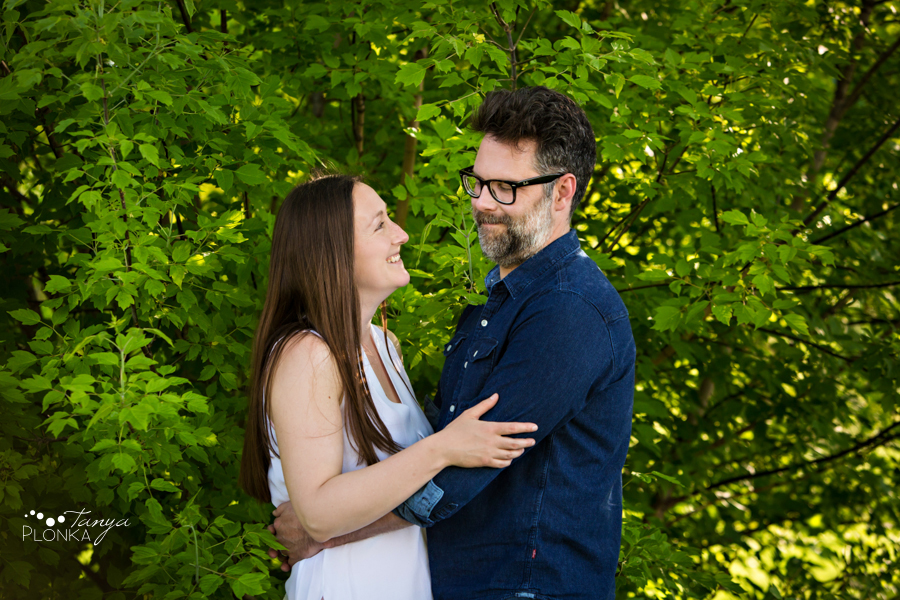Nicholas Sheran spring couples photos