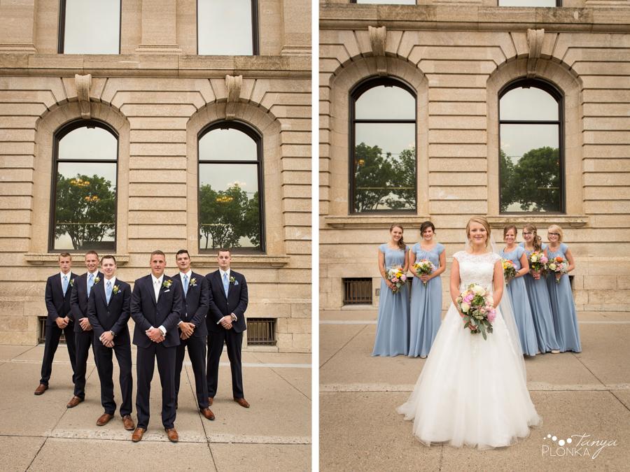 Ben and Sheila, Lethbridge wedding photography