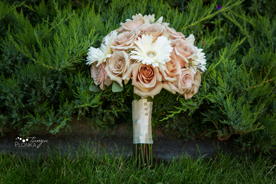 Henry and Shana, Lethbridge Norland wedding photography