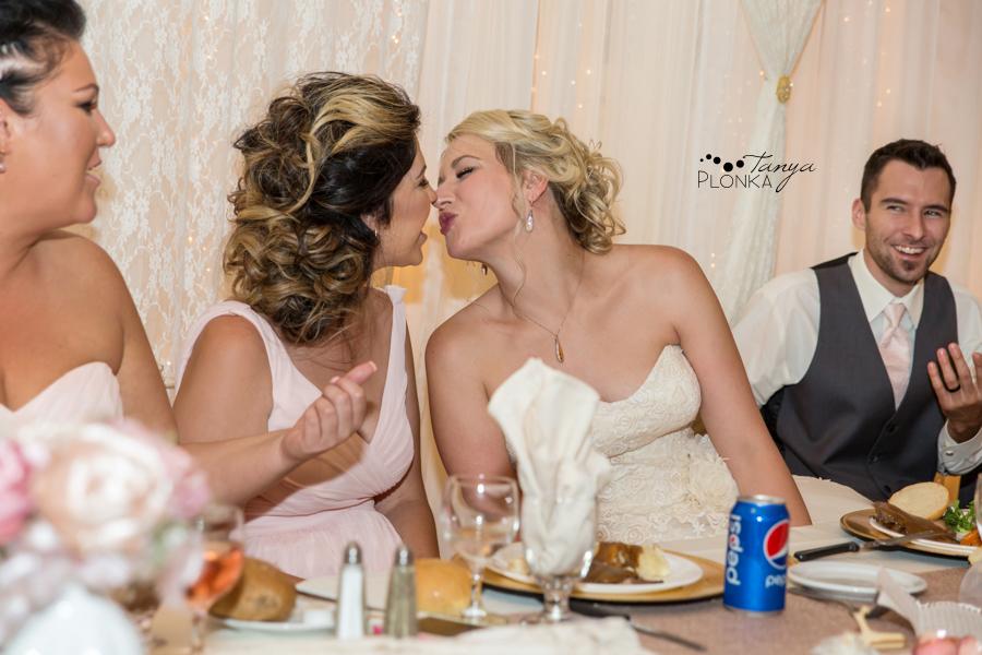Joshua and Christina, Lethbridge Norland Wedding photography