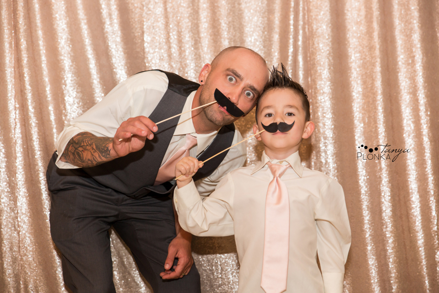 Joshua and Christina, Lethbridge Norland Wedding photography