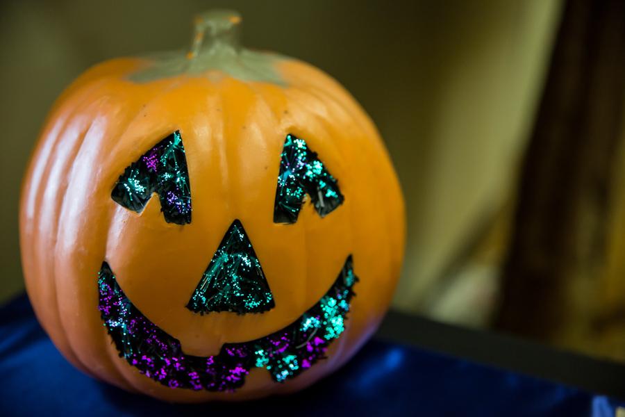 stephanie paul lethbridge halloween themed wedding photos - Halloween Themed Pictures