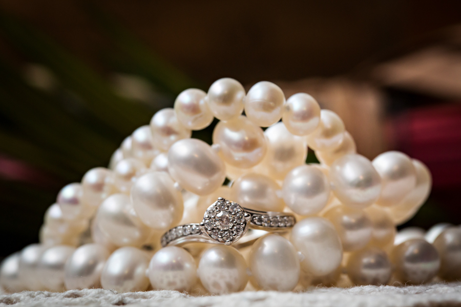 Melinda and Henk, Picture Butte wedding detail photos