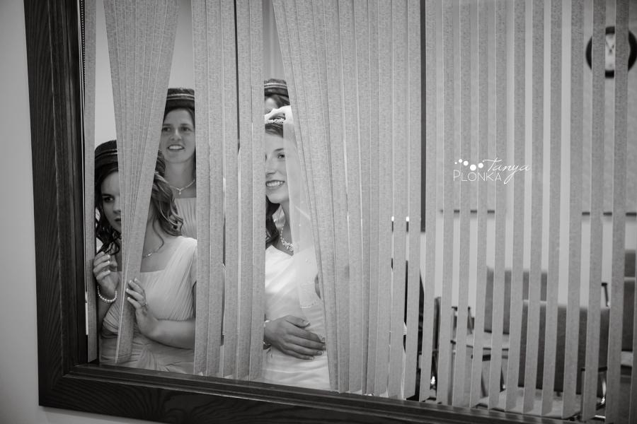 Kim and Nathaniel, Lethbridge Research Centre wedding photos