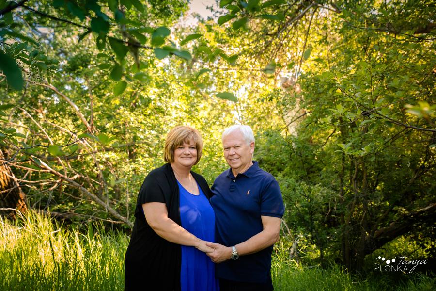 Indian Battle Park couples portraits