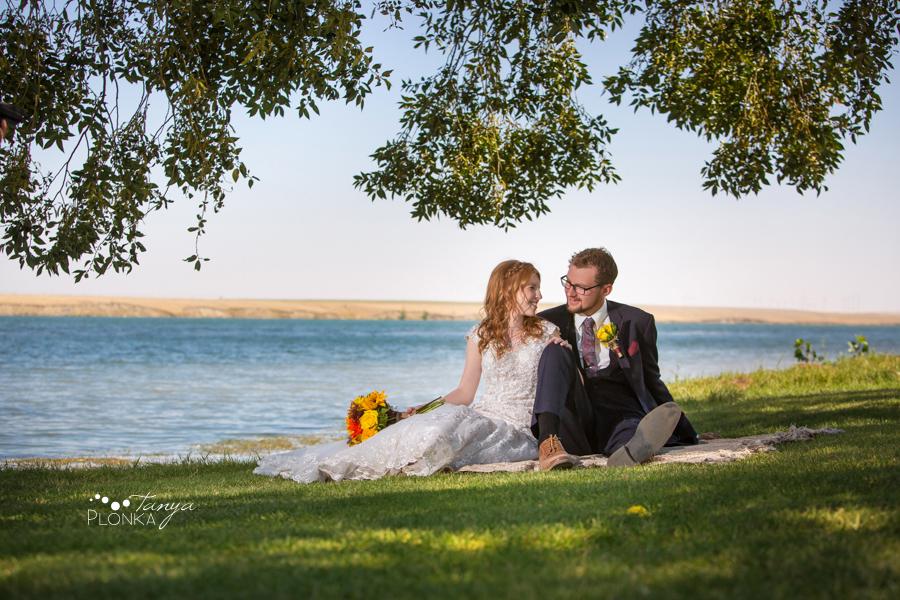Dianne and Adam, Stafford Park Wedding Photos