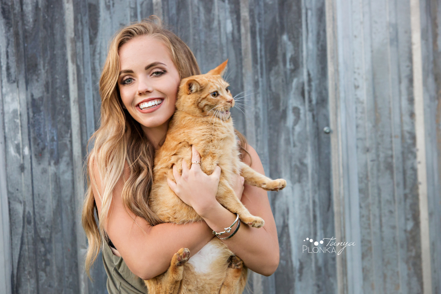 Barnwell family pet photography
