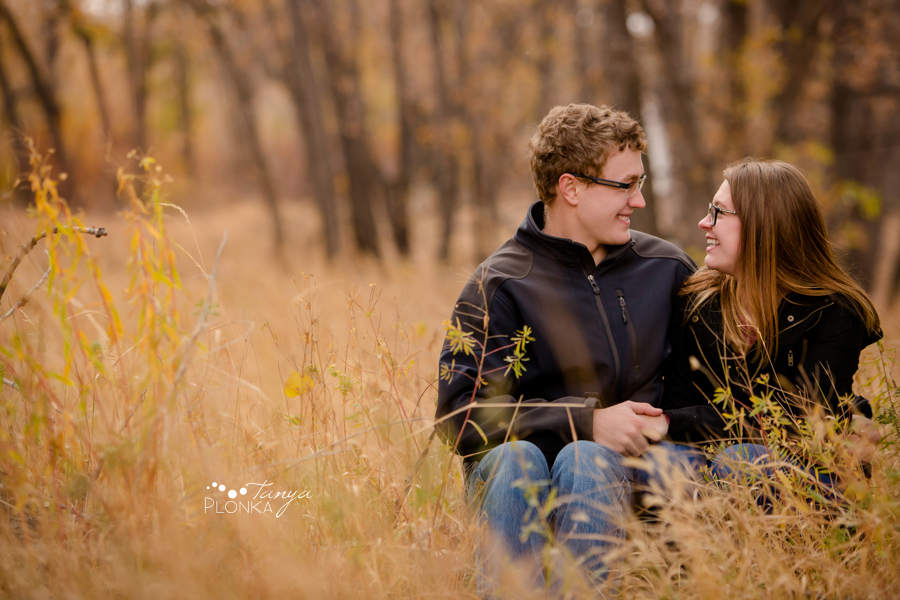 Alexander Wilderness Park couples photos
