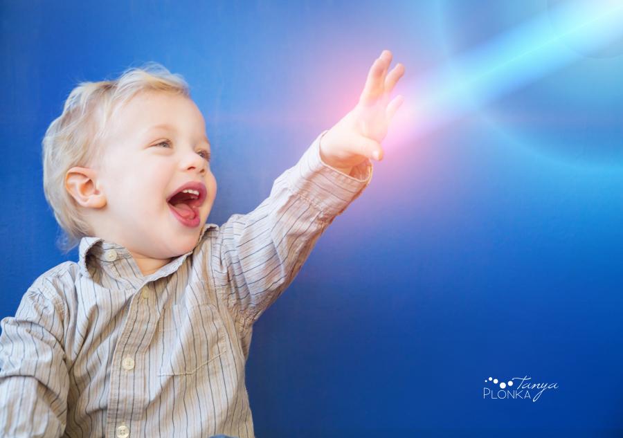 Lethbridge childrens super hero photos
