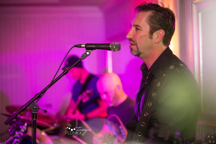 Lethbridge band photos of Rockuronium