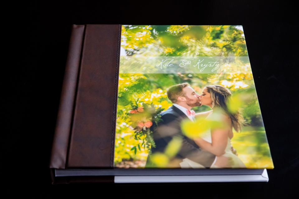 Krysty and Kole, Lethbridge Research Centre wedding album