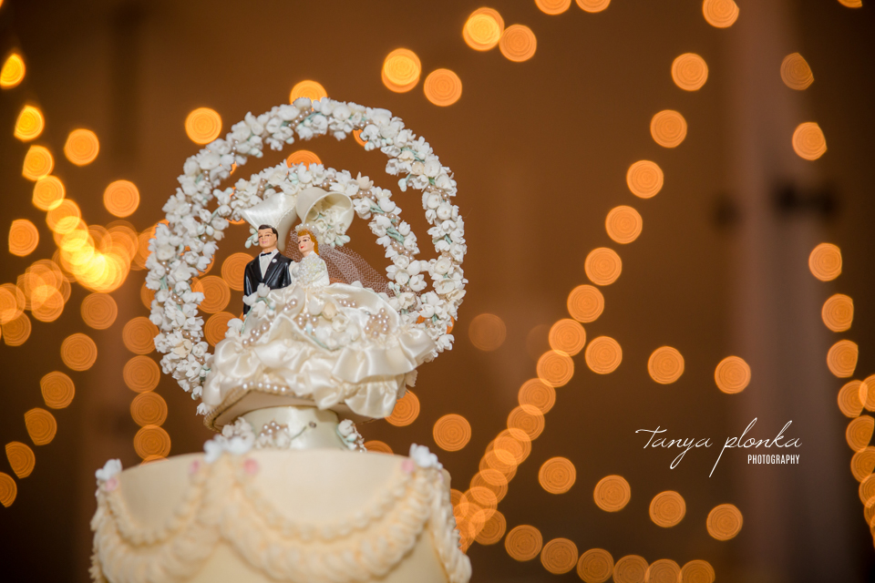 Kathleen & Mike, Historic Norland Estate summer wedding