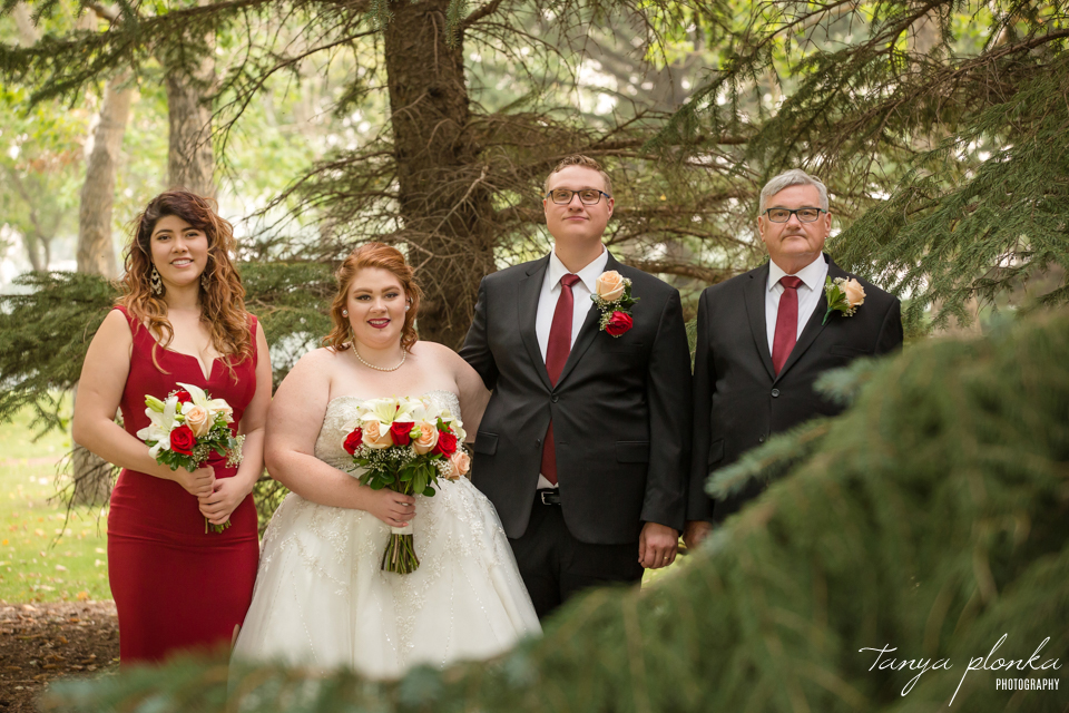 Katelyn and Brendan, Nicholas Sheran wedding photos