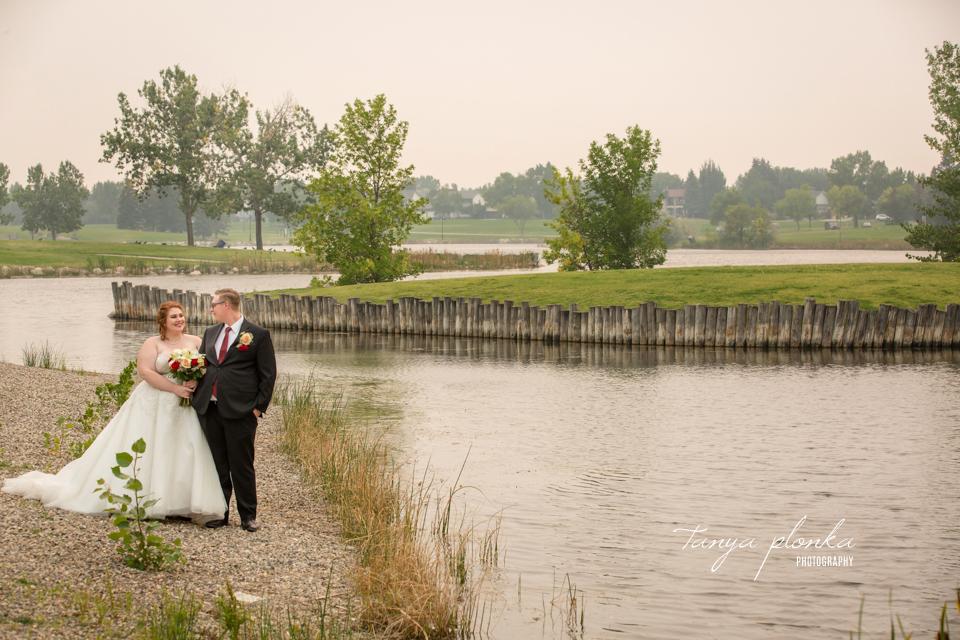 Katelyn and Brendan, Nicholas Sheran wedding portraits