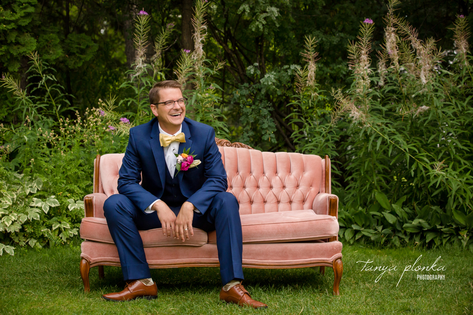 best Lethbridge wedding photography of 2018