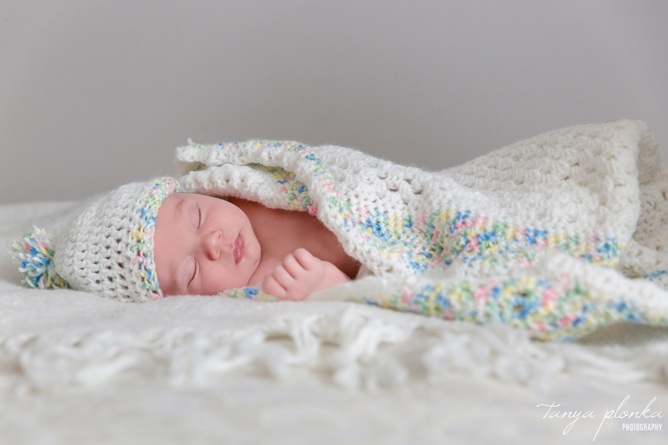 baby boy Lethbridge newborn baby photography