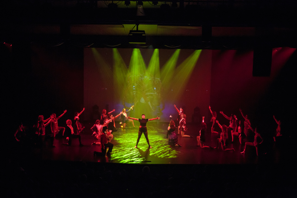 Lethbridge dance photography, Ammena Dance Company's An Explosion of World Dance & Music 2019